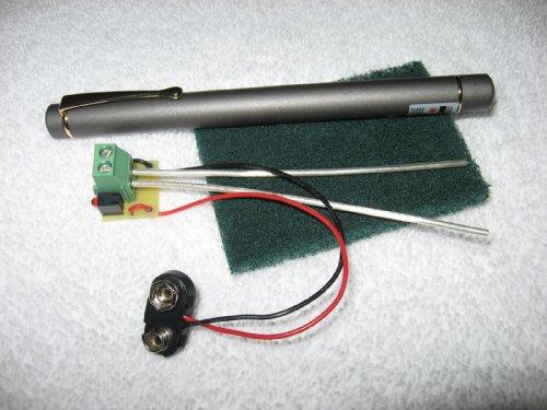 Atlasnova Colloidal Silver Generator-1