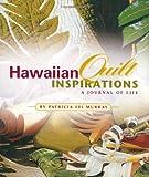 img - for Hawaiian Quilt Inspirations book / textbook / text book