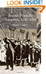 British Friendly Societies, 1750-1914