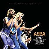 Live At Wembley Arena (2 CD, Digi Book, Limited)