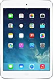 """Apple iPad mini 16 GB Silber - 7,9"""" Tablet - 20,1cm-Display, ME279B/A"""