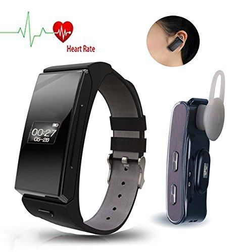 dax-hub-i5-i5-plus-ip67-h8-smart-bracelet-watch-impermeabile-tracker-sport-braccialetto-fitness-pols