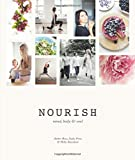 img - for Nourish: Mind, Body & Soul book / textbook / text book