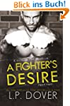 A Fighter's Desire - Part Two (Gloves...