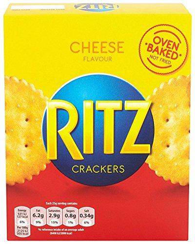 ritz-cheese-crackers-200-g-pack-of-12