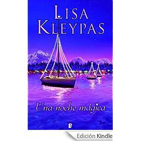 Una Noche Magica Lisa Kleypas