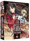echange, troc Fate/Stay Night - Coffret 2/3