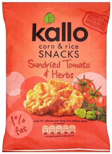 kallo-sundried-tomato-and-herbs-corn-snacks-25g-pack-0f-12