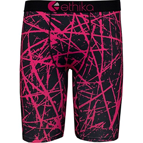 Ethika-Mens-The-Staple-Pop-Scratches-Boxers-Underwear