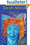 Torah Mora