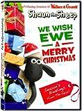 We Wish Ewe a Merry Christmas [Import]