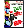 We Wish Ewe a Merry Christmas [Import]