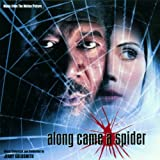 Along Came a Spider (OST)