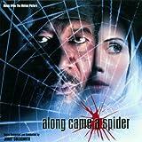 Along Came A Spider (Le masque de l'araignée)