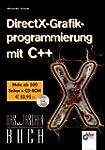 DirectX-Grafikprogrammierung mit C++