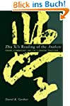 Zhu Xi's Reading of the Analects: Can...