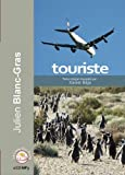 Touriste CD audio