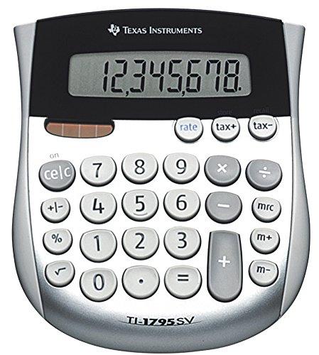 texas-ti1795-desk-calculator