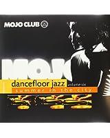 Mojo Club Vol.6-Summer In Th