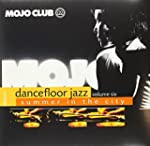 Mojo Club Vol.6-Summer in the City [V...