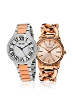 So&Co New York  Set 2 Reloj Woman