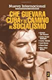 img - for Nueva Internacional No. 2: Che Guevara, Cuba y el camino al socialismo book / textbook / text book