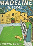 Madeline in Texas (0439128463) by Ludwig Bemelmans