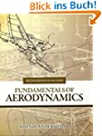 Fundamentals of Aerodynamics (SI Edit...
