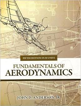 fundamentals of aerodynamics 5th edition pdf