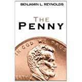 The Pennyby Benjamin L. Reynolds