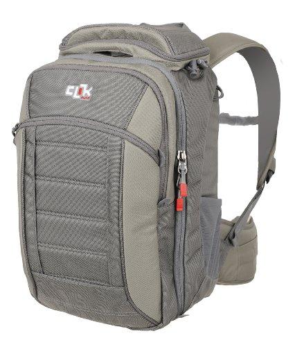 clik-elite-pro-express-sac-pour-appareil-photo-gris