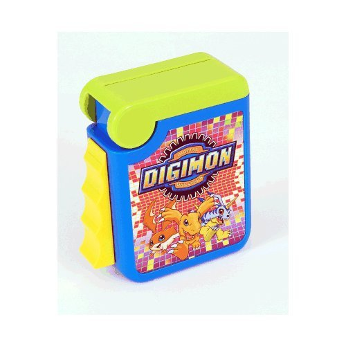 Official-Digimon-Trading-Card-Dispenser-Holds-45-Cards-with-Ejector