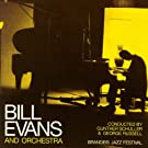 Brandeis Jazz Festival