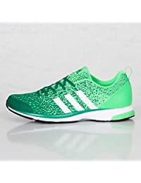 Adidas Adizero Primeknit 2.0 Running Shoes