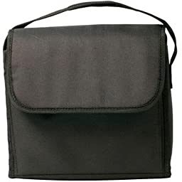 Infocus Ca-softval-2 Soft Carry Case for Value Projectors