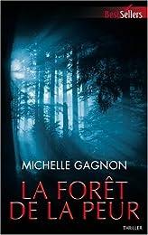 La forêt de la peur
