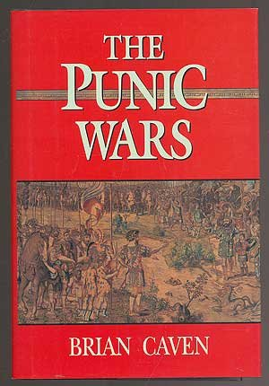 the punic wars and its significance The first punic wars broke out in 264 bc when rome interfered in a dispute on the carthagian controlled island of sicily the war ended with rome in control of both sicily and corsica and marked the empire's emergence as a naval as well as a land power  the punic wars and its significance in history essay.