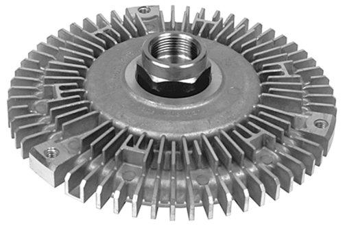 Trans Dapt 4671 Engine Swap Kit Black