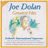 Greatest Hits Joe Dolan