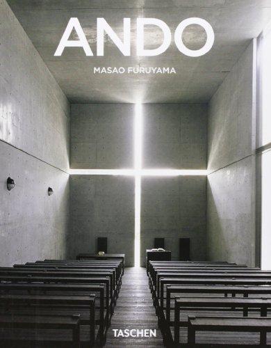 Ando Ediz italiana PDF