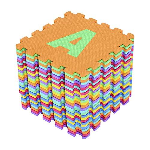 alfombra-puzle-241m2-ninos-3-anos-26-letras-goma-espuma-estera-juego-puzzle