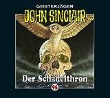 Music - Der Sch�delthron