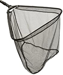 Caperlan 240-Landing-Net Unisex Accessories