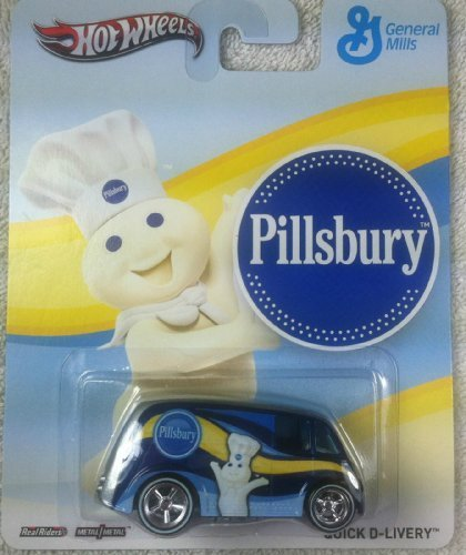 hot-pop-culture-general-mills-quick-d-livery-pillsbury-hotwheels-wheels-by-mattel