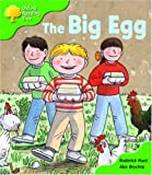 Oxford Reading Tree: Stage 2: First Phonics: Pack (6 Books, 1 of Each Title)