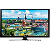 """Samsung 28J4100 28"""" HD Ready LED TV With 1 YEAR ONSITE WARRANTY & INSTALLATION"""