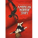 American Horror Story: Season 1 ~ Connie Britton