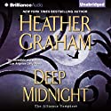 Deep Midnight: The Alliance Vampires, Book 3 Audiobook by Heather Graham Narrated by Tanya Eby