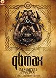 Various Artists - Qlimax 2013 [3 DVDs]