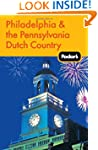 Fodor's Philadelphia & the Pennsylvan...
